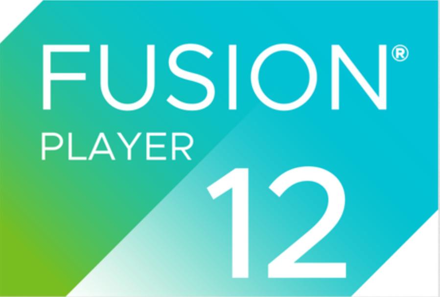Macに「VMware Fusion 12 Player」を無料でインストールする方法